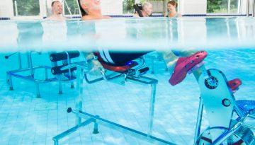 Aquafit-Zirkel-(Aileen-Rogge)