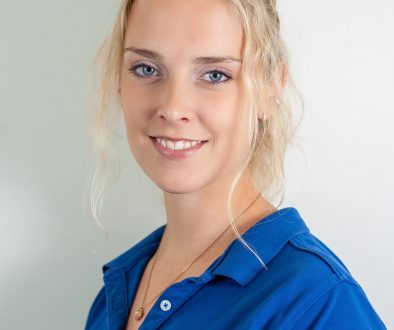 Katrin Gieseke