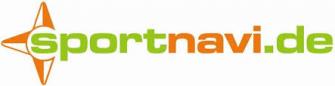 Sportnavi Logo