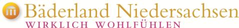 logo_baederland_nds