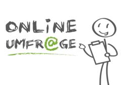 online_umfrage