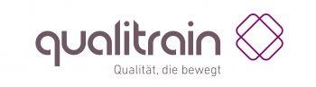 qualitrain_logo_4c_Slogan